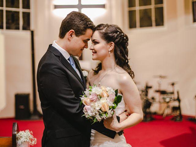 O casamento de José Humberto e Daniele em Florianópolis, Santa Catarina 29