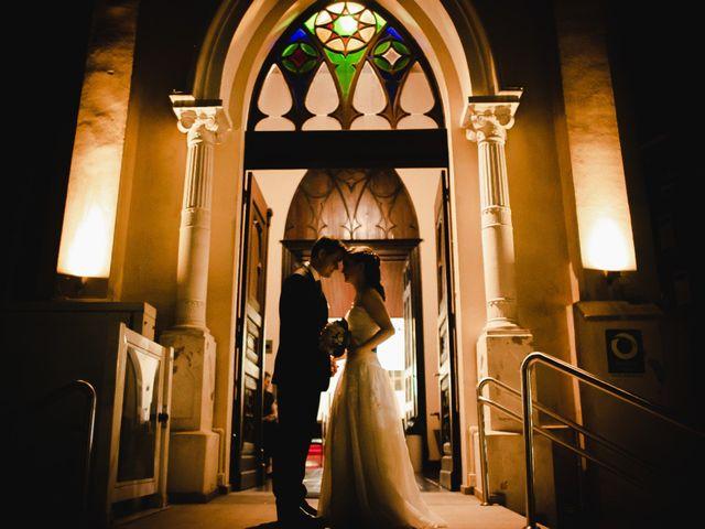 O casamento de José Humberto e Daniele em Florianópolis, Santa Catarina 30