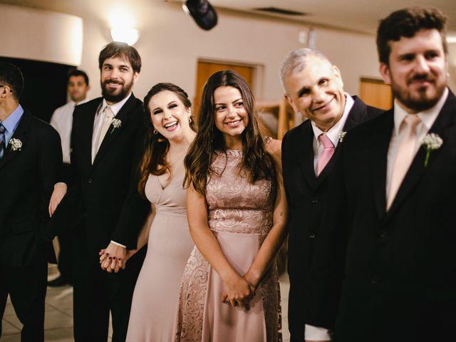 O casamento de José Humberto e Daniele em Florianópolis, Santa Catarina 38