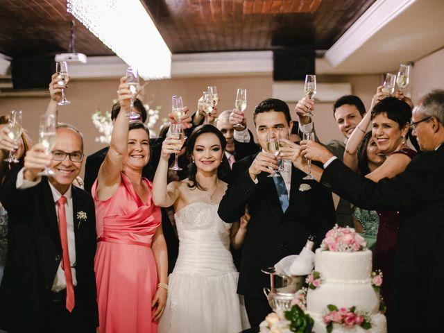 O casamento de José Humberto e Daniele em Florianópolis, Santa Catarina 39