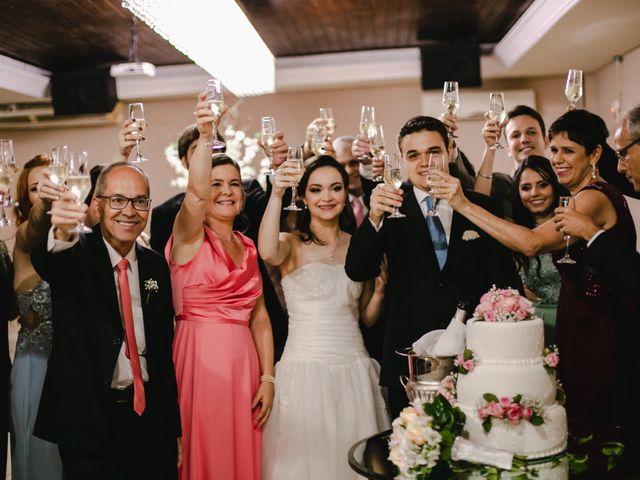 O casamento de José Humberto e Daniele em Florianópolis, Santa Catarina 40
