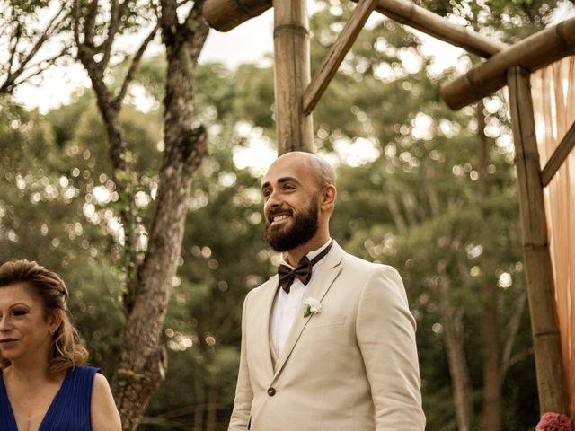 O casamento de Tiago e Amanda em Curitiba, Paraná 22