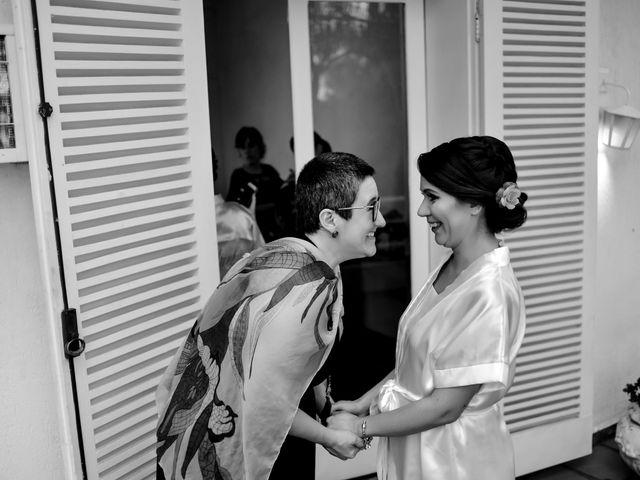 O casamento de Mario e Carla em Cotia, São Paulo 17
