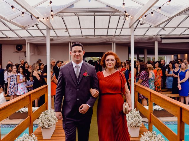 O casamento de Mario e Carla em Cotia, São Paulo 23