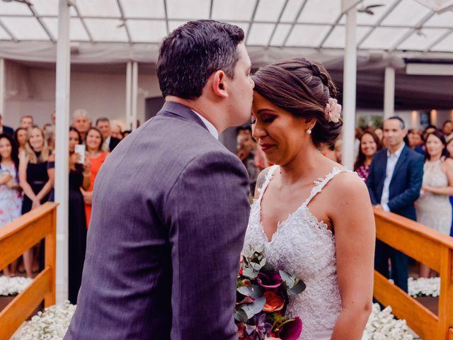 O casamento de Mario e Carla em Cotia, São Paulo 25