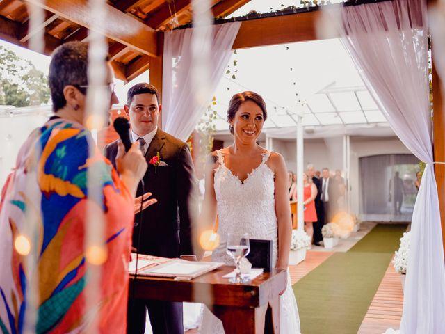 O casamento de Mario e Carla em Cotia, São Paulo 26