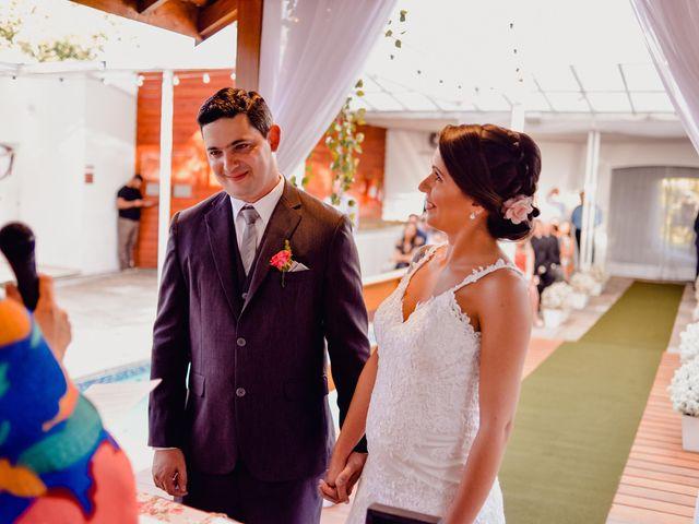 O casamento de Mario e Carla em Cotia, São Paulo 28
