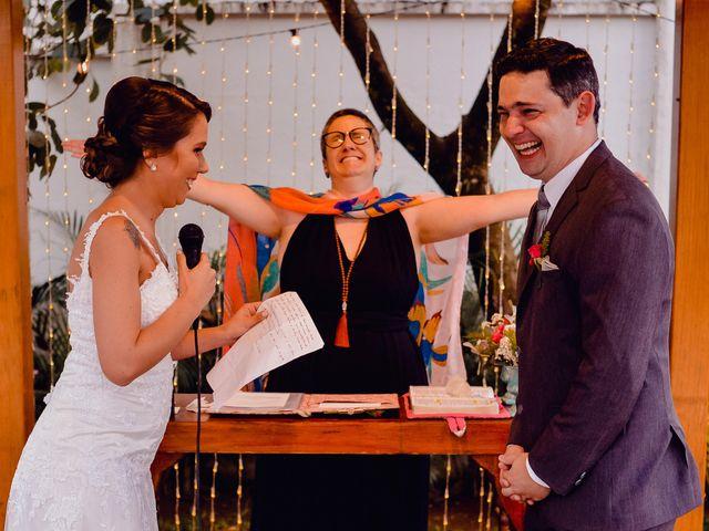 O casamento de Mario e Carla em Cotia, São Paulo 31