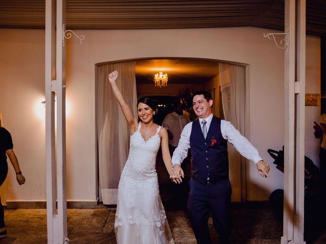 O casamento de Mario e Carla em Cotia, São Paulo 34