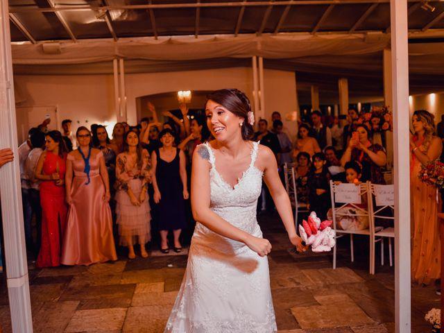 O casamento de Mario e Carla em Cotia, São Paulo 40