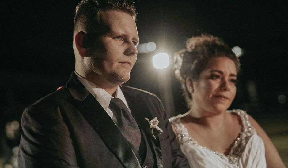 O casamento de Danilo e Juliana  em São José dos Campos, São Paulo