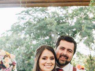 O casamento de Keith e Rodrigo 3