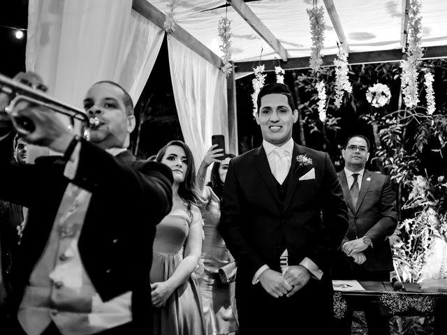 O casamento de Miguel e Victoria em São Paulo, São Paulo 25