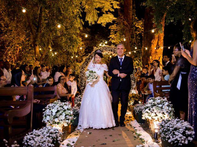 O casamento de Miguel e Victoria em São Paulo, São Paulo 26