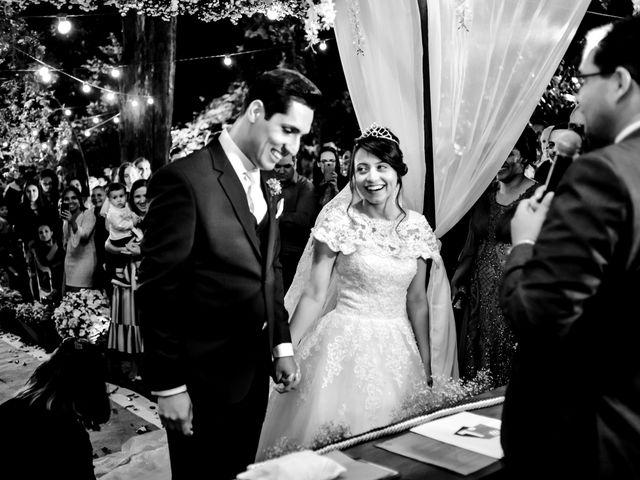 O casamento de Miguel e Victoria em São Paulo, São Paulo 27