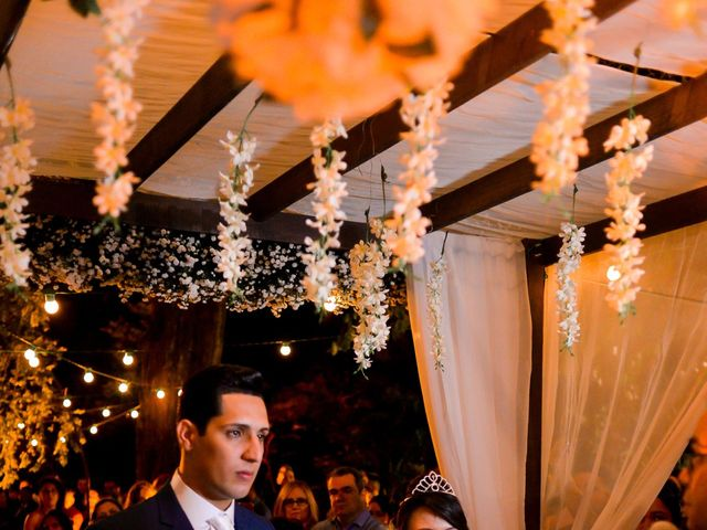 O casamento de Miguel e Victoria em São Paulo, São Paulo 29