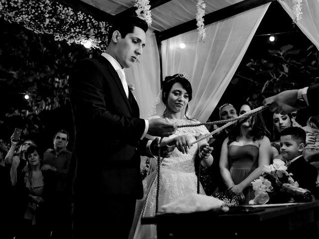 O casamento de Miguel e Victoria em São Paulo, São Paulo 30