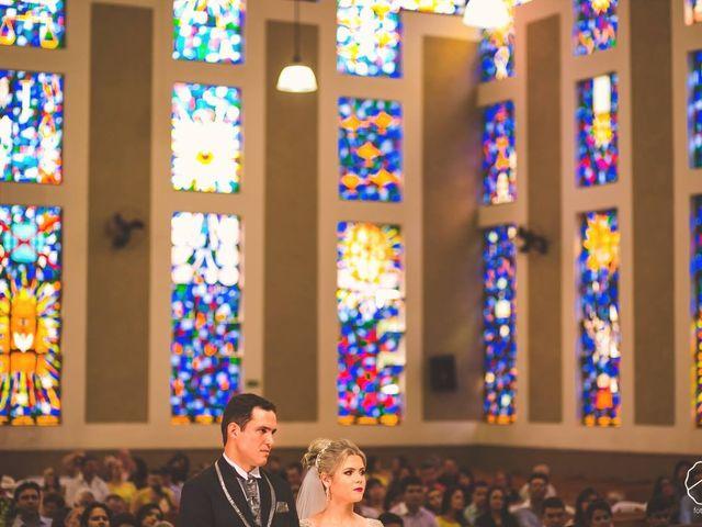 O casamento de Fernando e Andressa em Mandaguari, Paraná 5