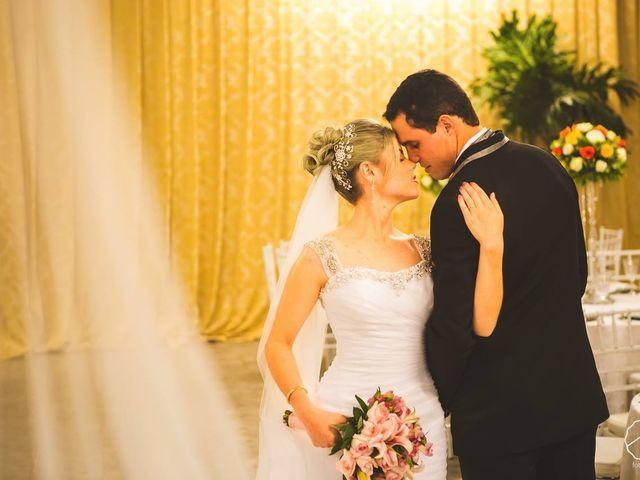 O casamento de Fernando e Andressa em Mandaguari, Paraná 2