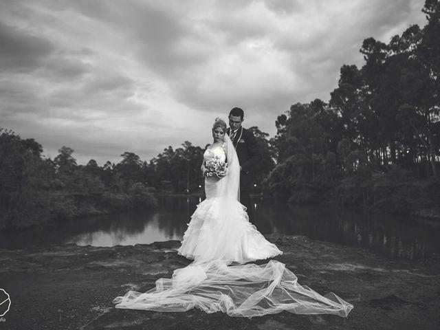 O casamento de Fernando e Andressa em Mandaguari, Paraná 7