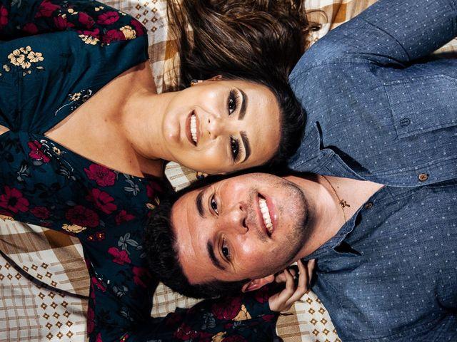 O casamento de Rodolpho e Laura em Boa Esperança, Minas Gerais 14