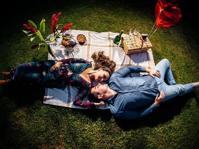 O casamento de Rodolpho e Laura em Boa Esperança, Minas Gerais 21