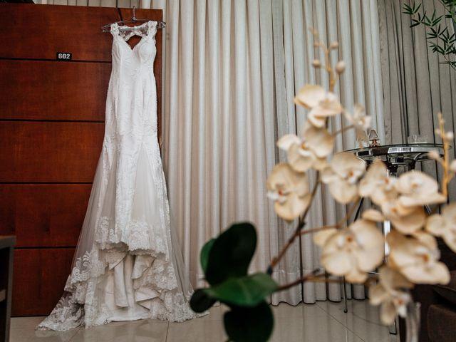 O casamento de Rodolpho e Laura em Boa Esperança, Minas Gerais 39