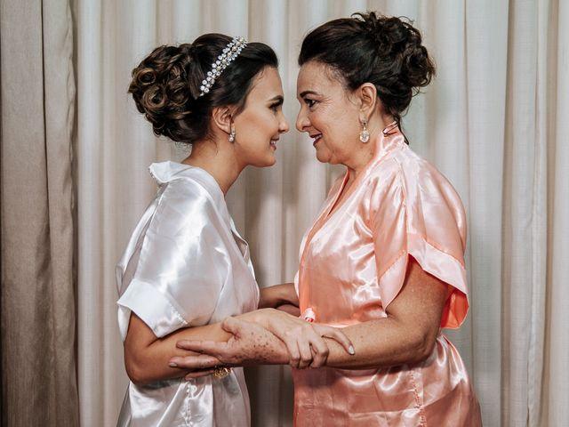 O casamento de Rodolpho e Laura em Boa Esperança, Minas Gerais 37