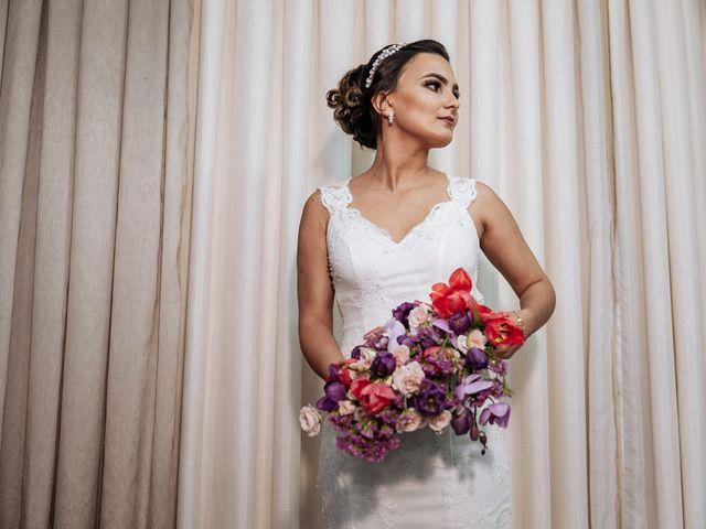 O casamento de Rodolpho e Laura em Boa Esperança, Minas Gerais 42