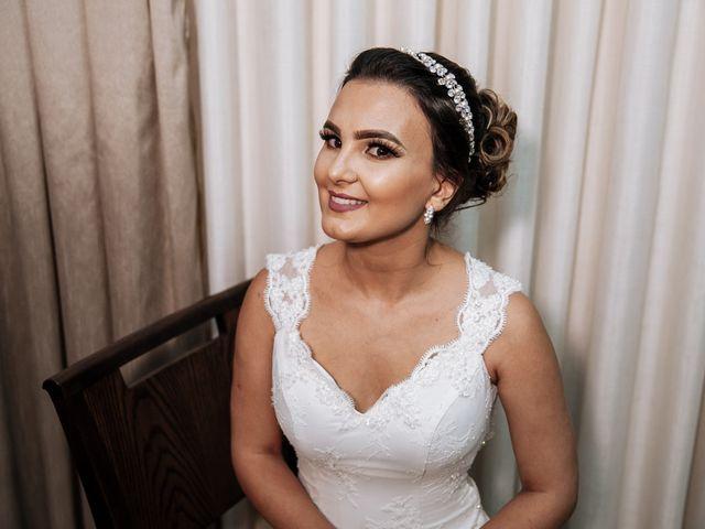 O casamento de Rodolpho e Laura em Boa Esperança, Minas Gerais 46