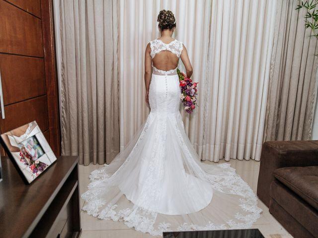 O casamento de Rodolpho e Laura em Boa Esperança, Minas Gerais 45