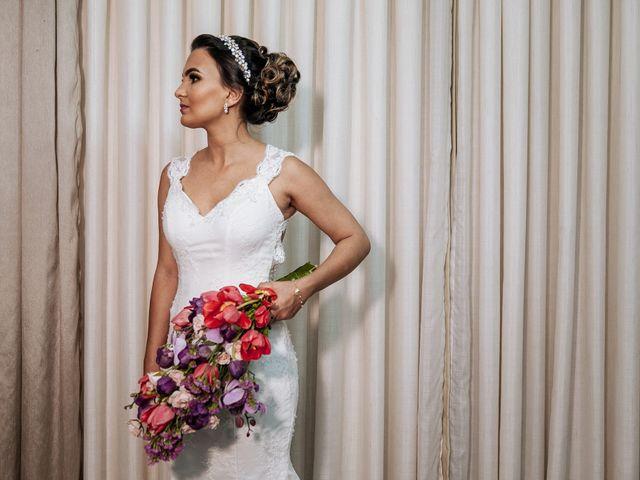 O casamento de Rodolpho e Laura em Boa Esperança, Minas Gerais 47