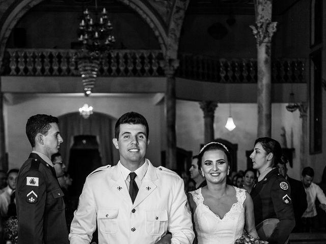 O casamento de Rodolpho e Laura em Boa Esperança, Minas Gerais 49