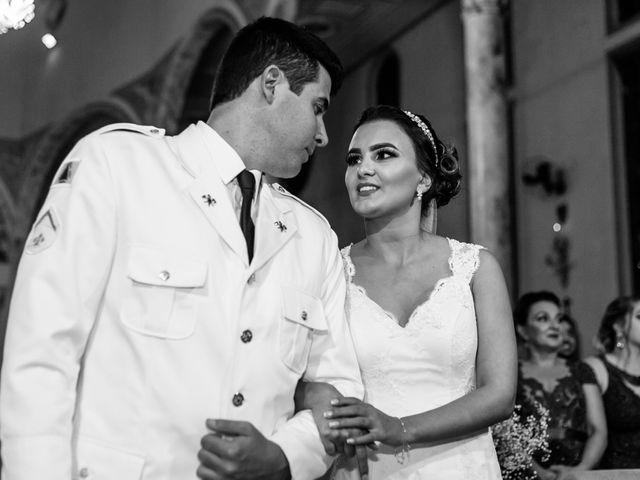 O casamento de Rodolpho e Laura em Boa Esperança, Minas Gerais 50