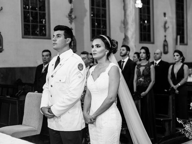 O casamento de Rodolpho e Laura em Boa Esperança, Minas Gerais 51