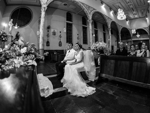 O casamento de Rodolpho e Laura em Boa Esperança, Minas Gerais 53