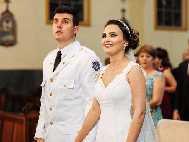 O casamento de Rodolpho e Laura em Boa Esperança, Minas Gerais 54