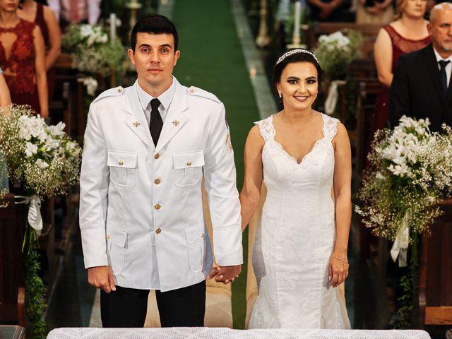 O casamento de Rodolpho e Laura em Boa Esperança, Minas Gerais 55