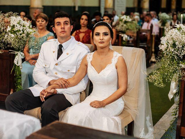 O casamento de Rodolpho e Laura em Boa Esperança, Minas Gerais 57