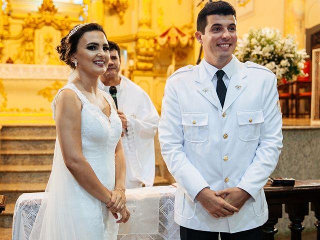 O casamento de Rodolpho e Laura em Boa Esperança, Minas Gerais 61