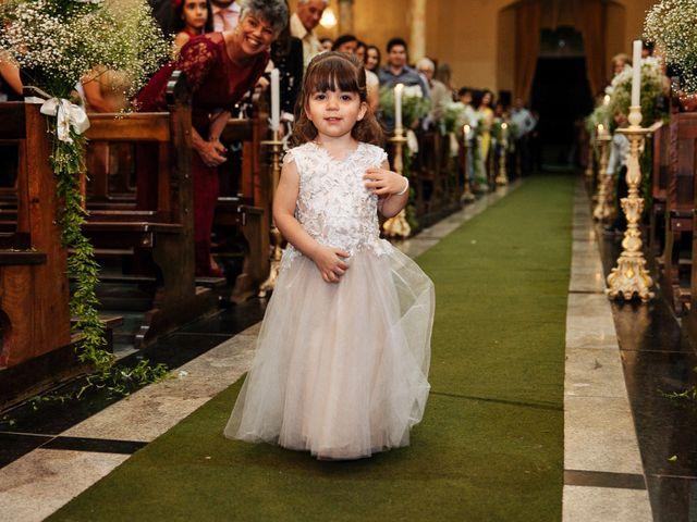 O casamento de Rodolpho e Laura em Boa Esperança, Minas Gerais 62