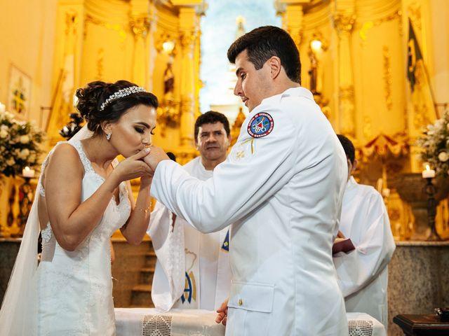 O casamento de Rodolpho e Laura em Boa Esperança, Minas Gerais 65