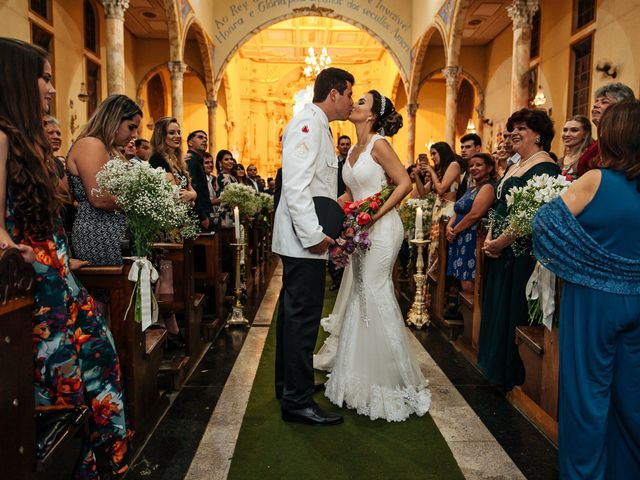 O casamento de Rodolpho e Laura em Boa Esperança, Minas Gerais 70
