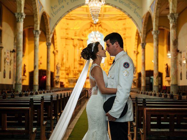 O casamento de Rodolpho e Laura em Boa Esperança, Minas Gerais 74