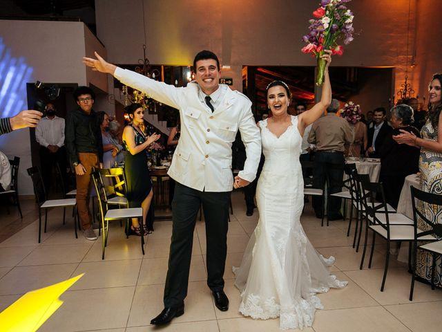 O casamento de Rodolpho e Laura em Boa Esperança, Minas Gerais 77