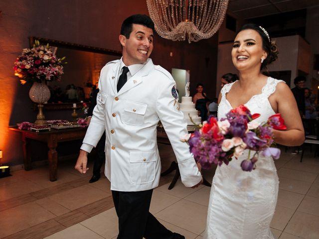 O casamento de Rodolpho e Laura em Boa Esperança, Minas Gerais 78