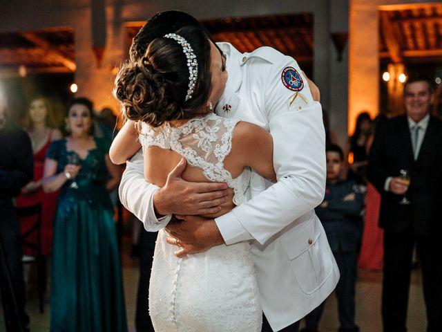 O casamento de Rodolpho e Laura em Boa Esperança, Minas Gerais 85