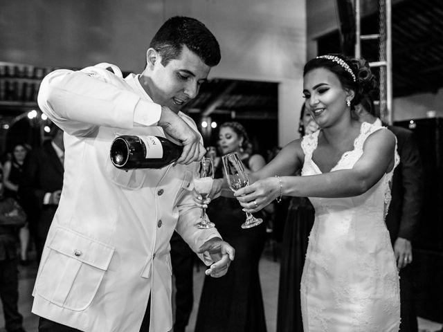 O casamento de Rodolpho e Laura em Boa Esperança, Minas Gerais 87