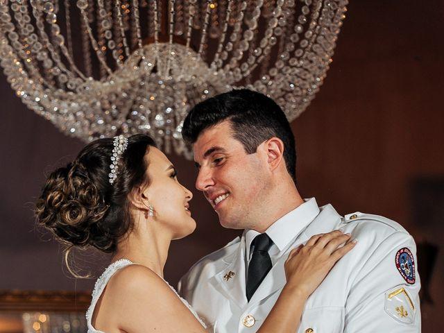 O casamento de Rodolpho e Laura em Boa Esperança, Minas Gerais 91