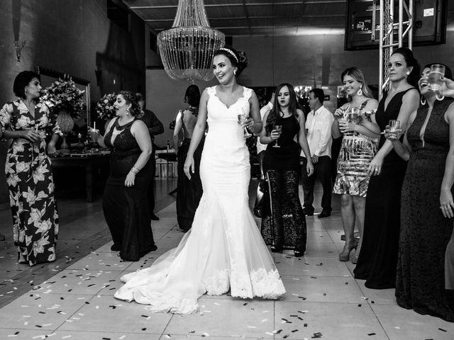 O casamento de Rodolpho e Laura em Boa Esperança, Minas Gerais 95